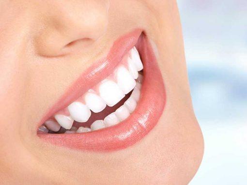 Parodontologie<br><br>in Minden