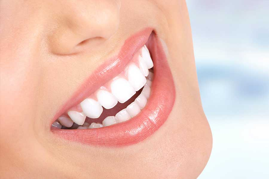 Parodontologie – Zahnarzt Minden
