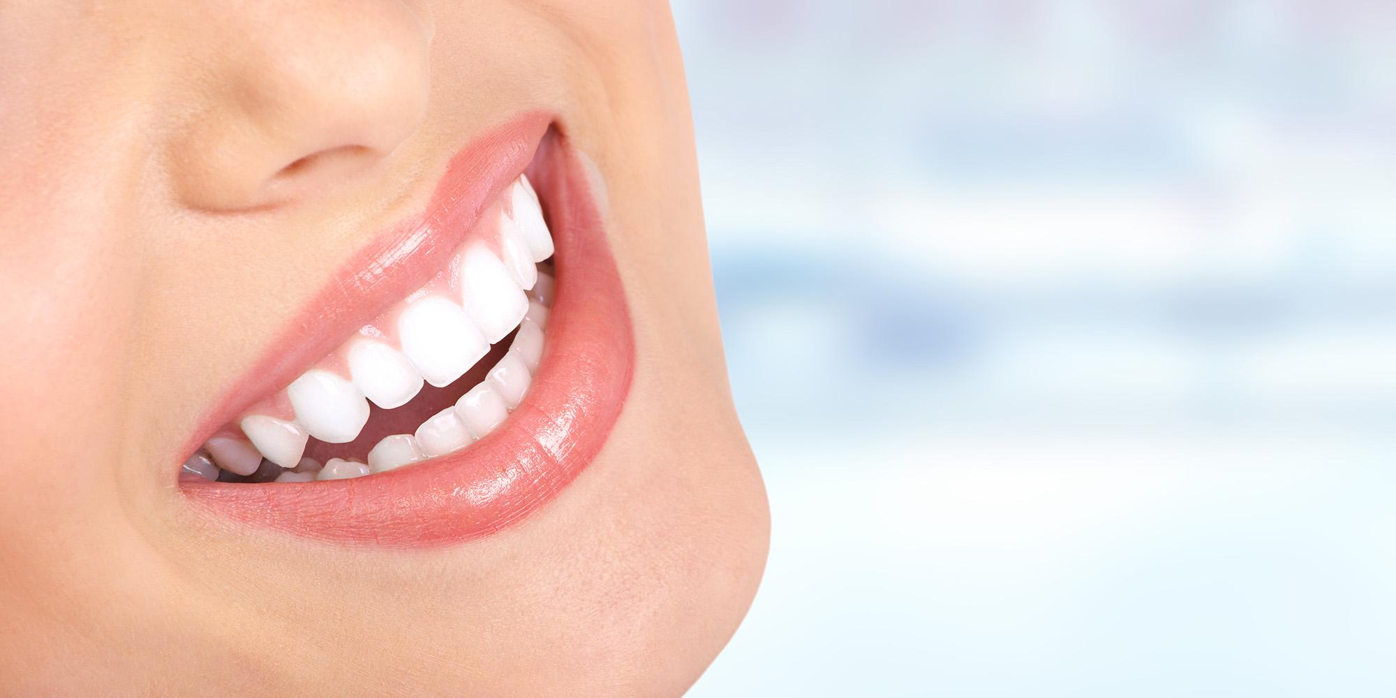 Zahnarzt Minden Bartmann | Leistung: Parodontologie (32427)
