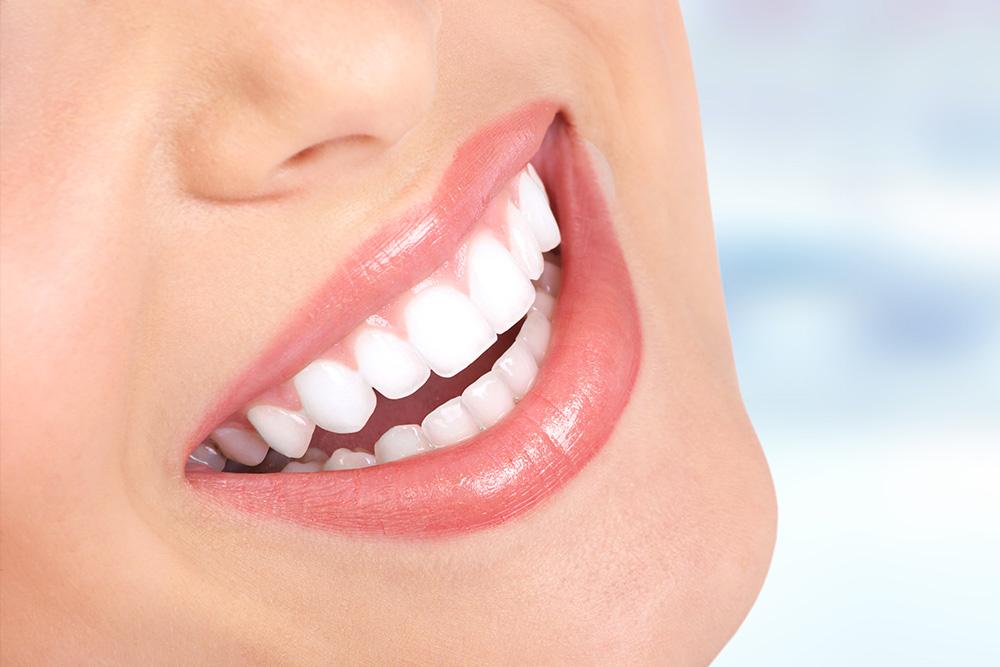 Zahnarzt Minden – Leistung: Parodontologie