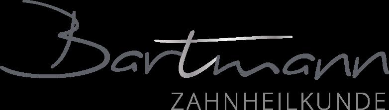 Zahnarzt Minden | Königstraße | Logo
