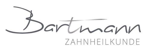Zahnarzt Minden - Dr. med. dent. Bartmann