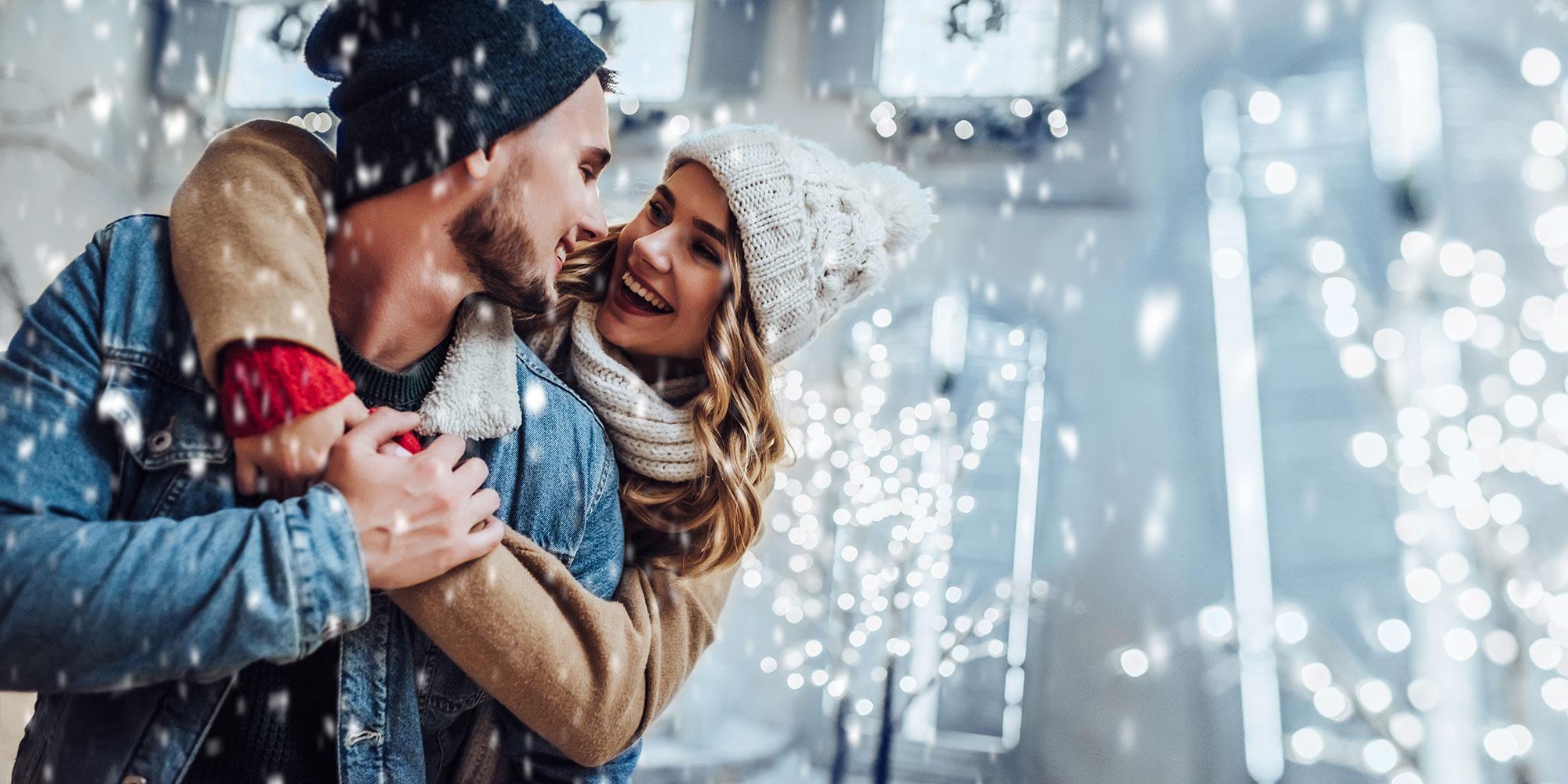 Zahnarzt Minden Bleaching Winter 2019