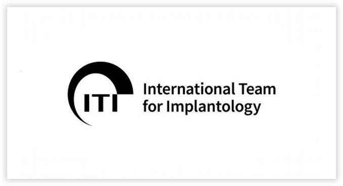 ITI Study Club